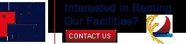 facility_rental