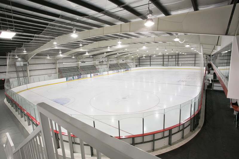 All Arena Games Live Online