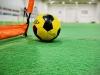 soccer-pitch-1