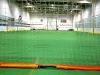 soccer-pitch-2