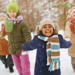 Winter Recreation Programs