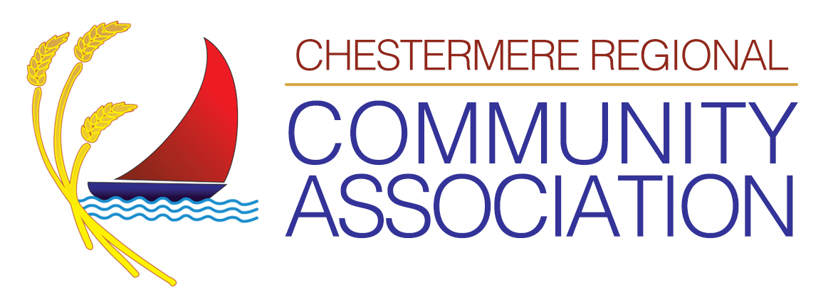 CRCA | Chestermere Regional Community Association