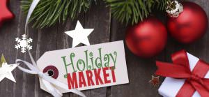 Ag Society Christmas Market @ Chestermere Recreation Centre | Chestermere | Alberta | Canada