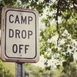 Summer Day camps / Pre-school Camps