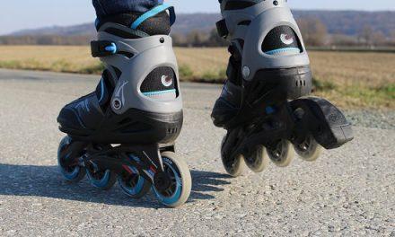 Roller/Inline Skating
