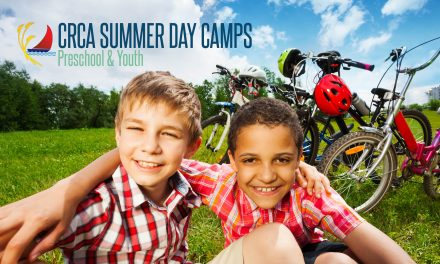 Summer Day Camps / Pre-School Camps Cancelled