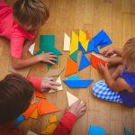 Preschool Adventures Drop-In Cancelled